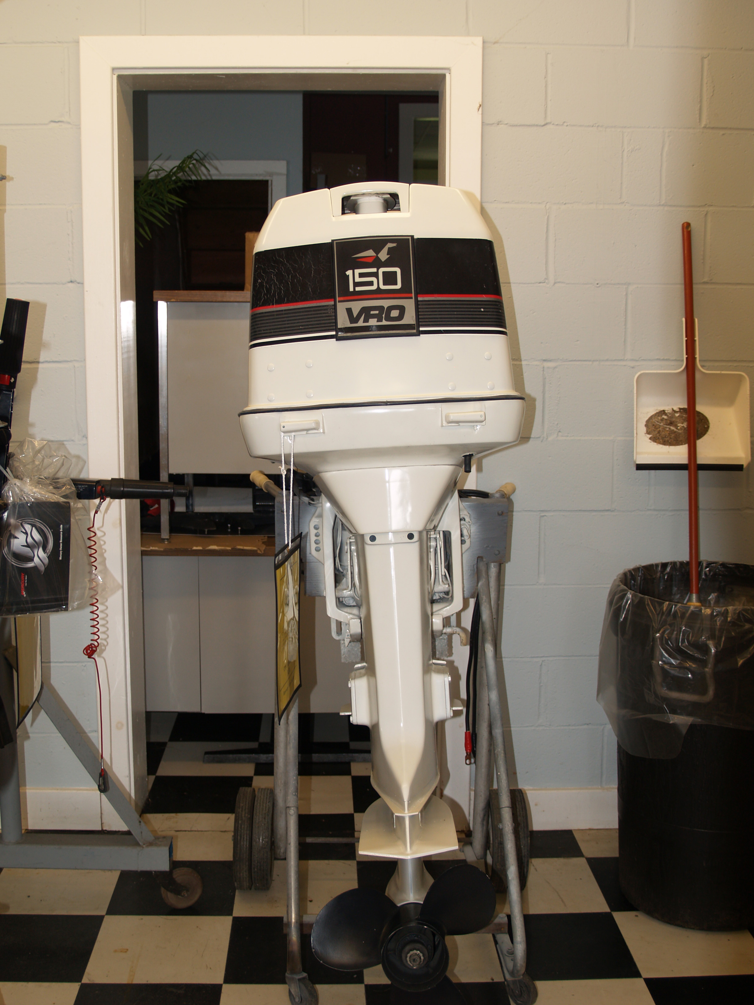 Mercury Marine Force Outboards Hp Thru Service Manual P further Mercury Outboard Engine Hp Hp Service Repair Workshop Manual likewise  in addition P Large likewise . on mercury 40 hp outboard manual
