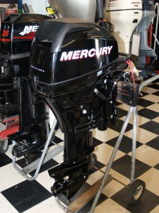 Nissan Outboard Motors 1999 Used Outboard Motors For Sale