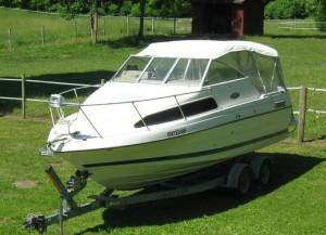 bayliner2005