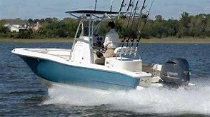 222sportfish