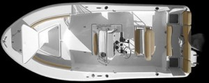 Islander180floorSm